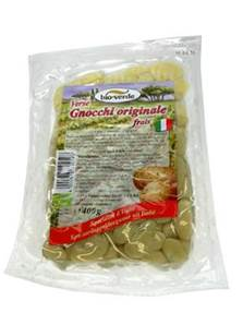 Gnocchi Originale Nature AB